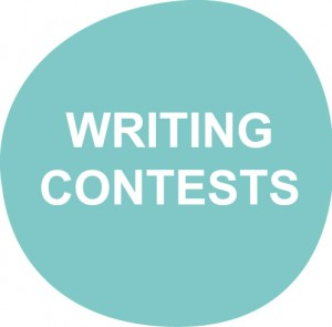 writingcontests